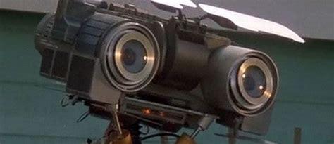 robot film from the 90s 铁甲钢拳伴你行 电影中10大机器人好朋友 科学人 果壳网 科技有意思