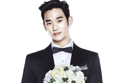 kim soo hyun variety show kim soo hyun provided private jet to appear on popular