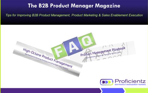 2018 Consumer Mba Associate Brand Manager by Product Management Product Marketing