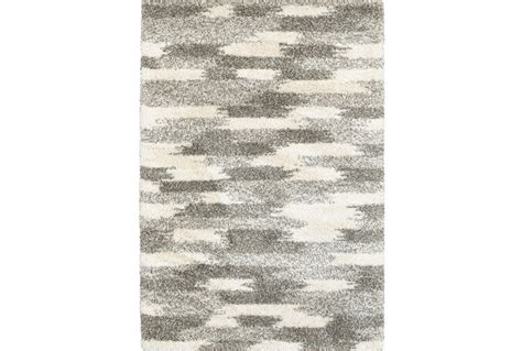 Living Spaces Rugs by 63x90 Rug Beverly Grey Tones Living Spaces