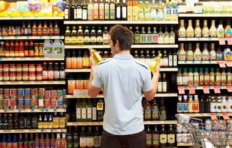 Time To Actually Buy Groceries by Choice Is At The Root Of All Unhappiness The Philosophy