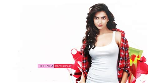 wallpaper girl full size deepika padukone wallpapers high resolution and quality