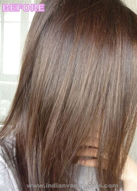 light brown hair colors 25 best ideas about light ash brown on ash