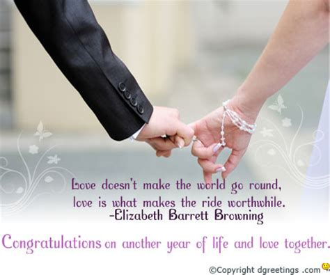 Wedding Anniversary With Newborn Quotes by Congratulation Cards Free Congratulations Greeting Ecards