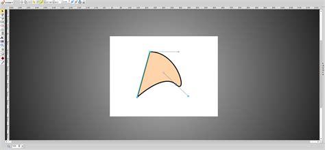 vector software  editor  drawing tools