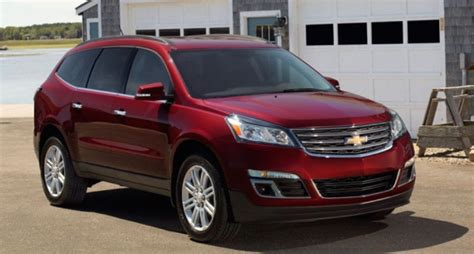 emich chevrolet pre owned emich chevrolet upcomingcarshq