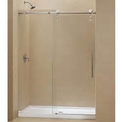 lowes shower stalls home