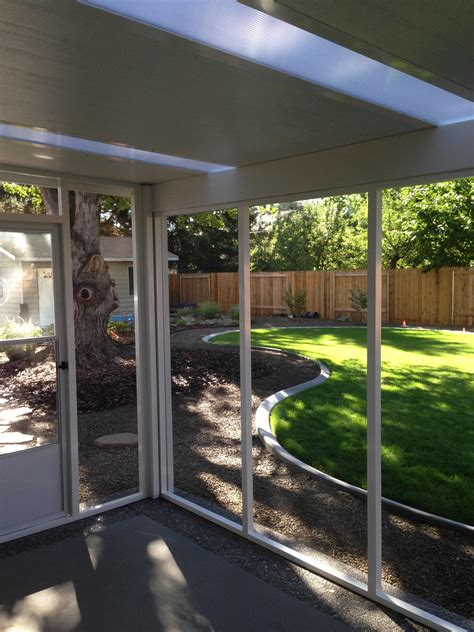Patio Covers Unlimited Screen Rooms Patio Covers Unlimited Nw