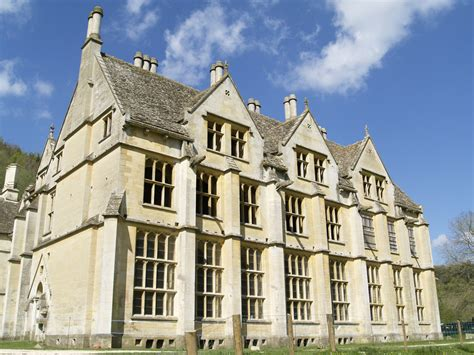 Home Design Contents Restoration Woodchester Mansion Wikipedia