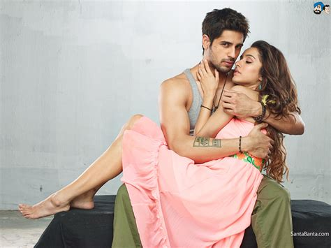 full hd video ek villain free download ek villain hd movie wallpaper 6