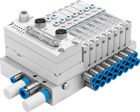 festo pneumatic motor festo us press releases festo usa