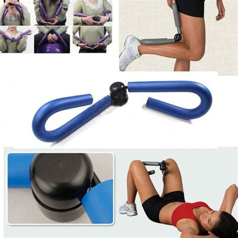 aliexpress popular exercise equipment arms in sports