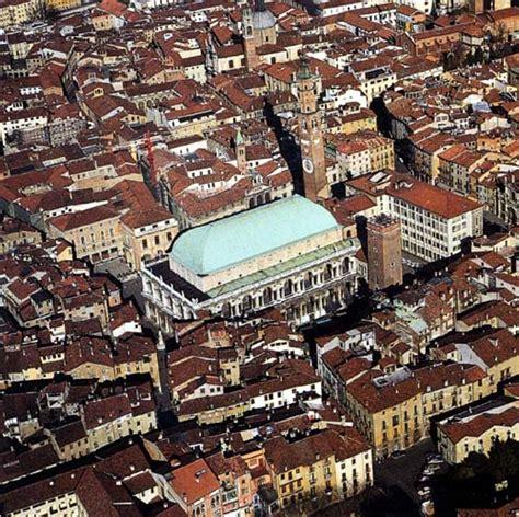 italia vicenza vicenza italy vicenza guide vicenza hotels vicenza