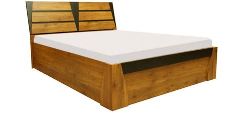 texas king size bed texas king size bed with storage by evok by evok online modern furniture