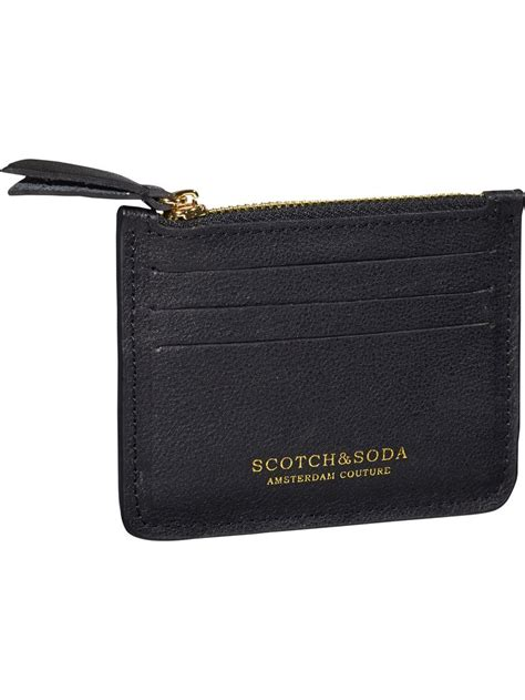 best leather card holder best 25 credit card holders ideas on credit