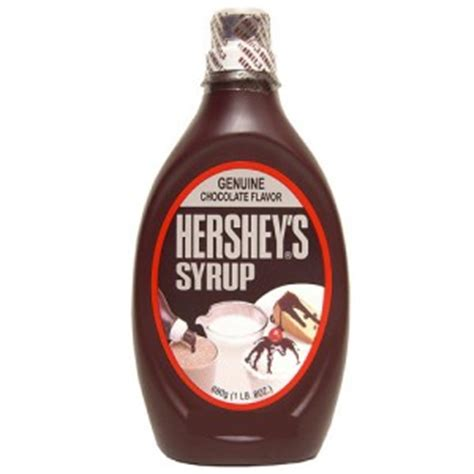 Syrup Tross By Craby Store school self reliance 101 187 archive 187 make your