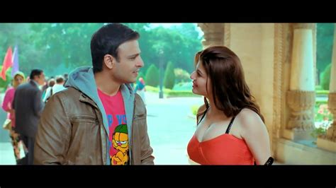 film india hot 2013 grand masti hd hindi movie hot trailer 2013 riteish