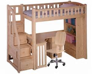 bunk bed desk bedroom loft bed desk combo build a loft bed loft