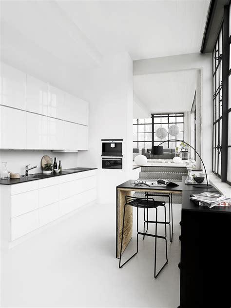 bellissime moderne cucine moderne bellissime awesome cucine moderne