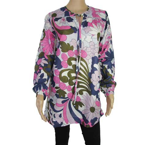 Tunic Angsa By Batik 29 lange tunika hemd kleid witney antik batik damen ebay