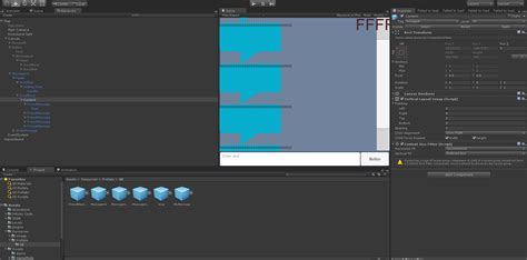 unity layout group content size fitter vertical layout group and dynamic content unity forum