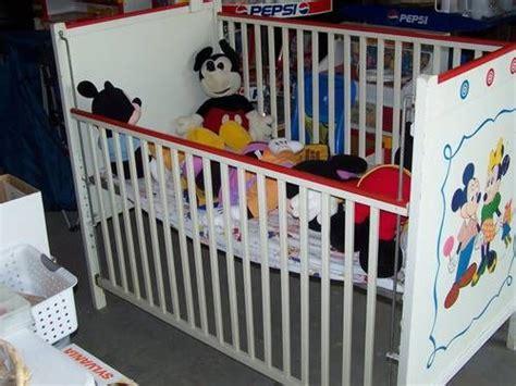 Vintage Mickey Crib Bedding Vintage Mickey Mouse Crib Bedding Kidsline Vintage Mickey Mouse 4 Crib Bedding Set And