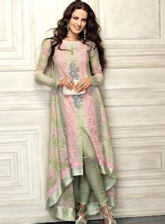 clothes for 44 year old woman beautiful pakistani women dresses