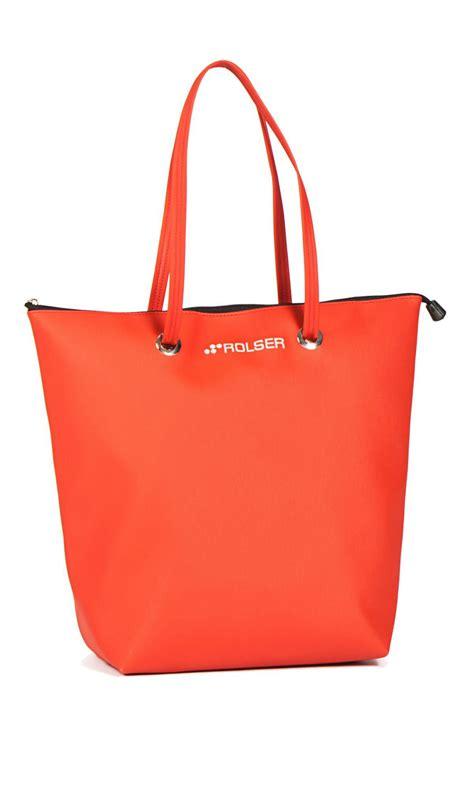Bag S bag s bag rolser