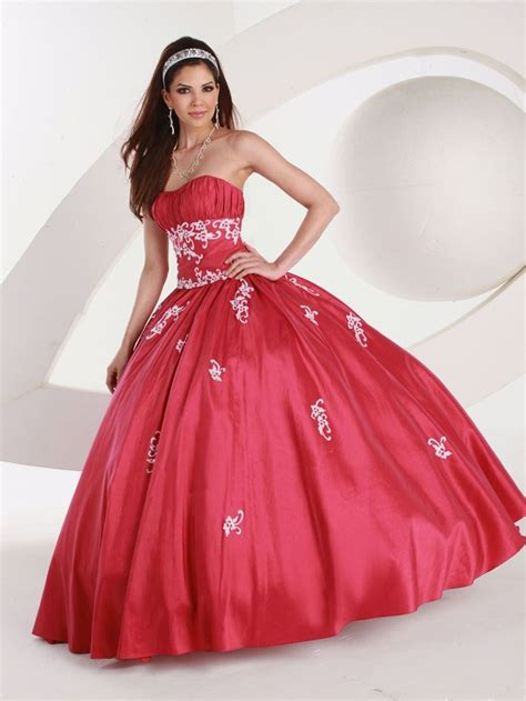 Dress Fashions Import 200 Black Purple 17 best images about gowns prom dresses on