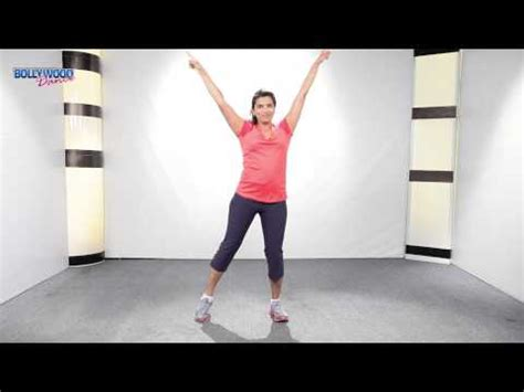 tutorial dance kamli lovely part 1 easy dance steps happy new year