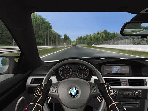 bmw m3 challenge mods bmw m3 challenge cockpit released virtualr net sim