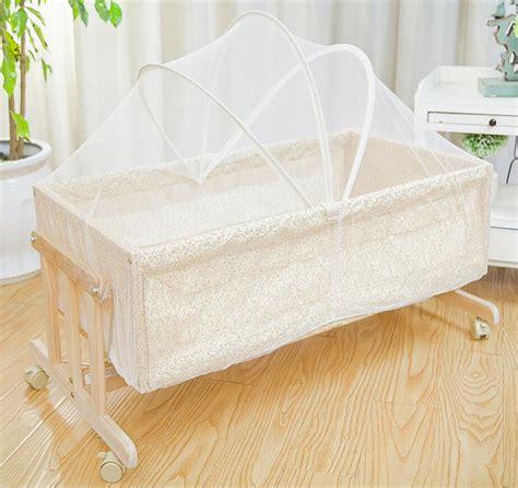 crib furniture sets babies r us toys r us nursery furniture palmyralibrary org