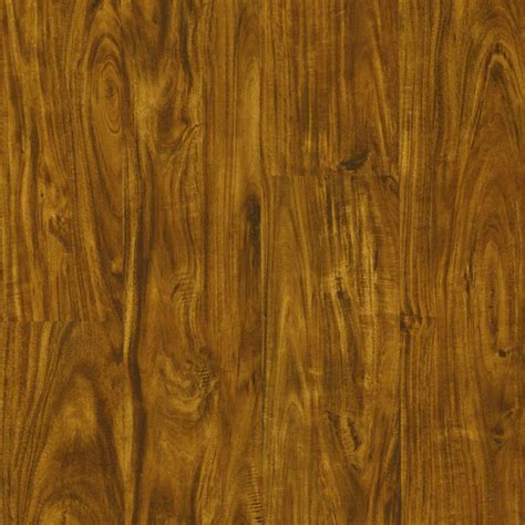 armstrong luxe plank fastak 6 x 48 acacia natural