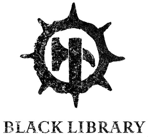 black library bref historique de la black library