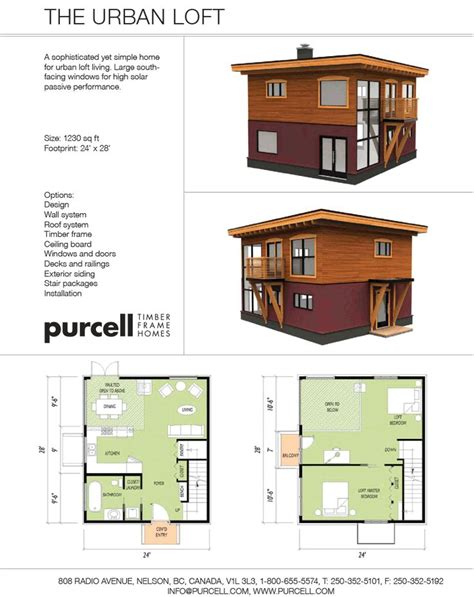 Urban Loft Plans by 1778 Best Images About Barn Homes On Pinterest