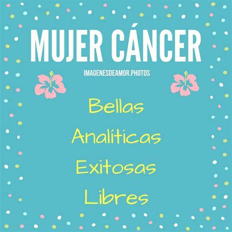 Cncer Horscopo De Hoy Gratis Prediccionesymascom | horoscopo de hoy gratis cancer download online horoscopo