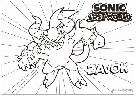right click to download zavok
