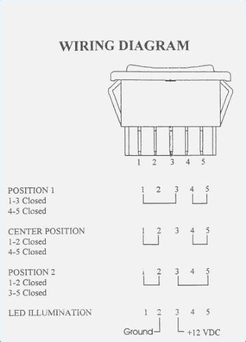 window switch wiring 4 pin 26 wiring diagram images