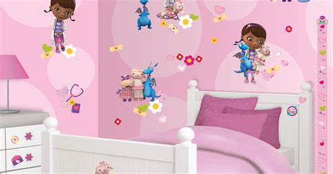 doc mcstuffin bedroom accessories doc mcstuffins bedroom decor certainly one of the best