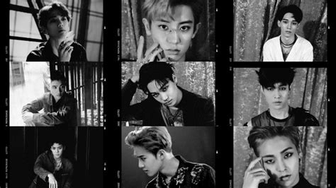 download mp3 exo lotto image gallery exo lotto 2016
