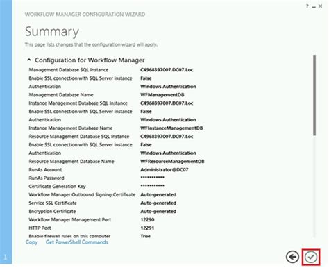 workflow manager client 1 0 how to configure workflow manager 1 0 for sharepoint 2013