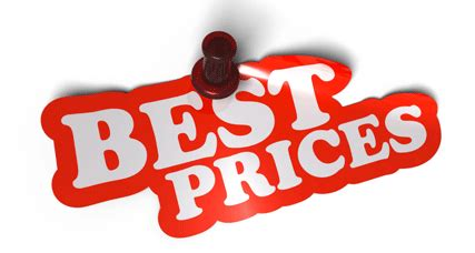 best for the price epos system prices hardware software