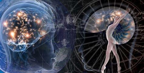 la biologia delle credenze ebook epigenetica introduzione al concetto attraverso le parole