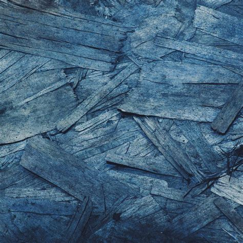 hd ipad pattern wallpaper plywood blue texture patterns ipad air photos hd desktop