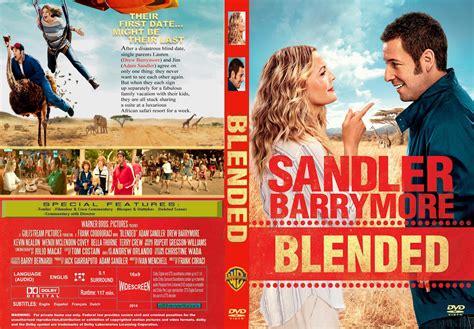 blended 2014 imdb blended 2014 moviezta