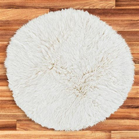 flokati rug buy flokati rug 1700g m2 150cm the real rug company