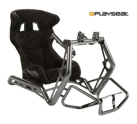 postazione volante ps3 playseat asientos y volantes para videojuegos