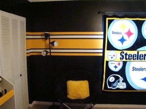 steelers bedroom ideas information about rate my space questions for hgtv com
