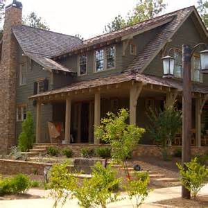 lake house exterior colors lake pinterest