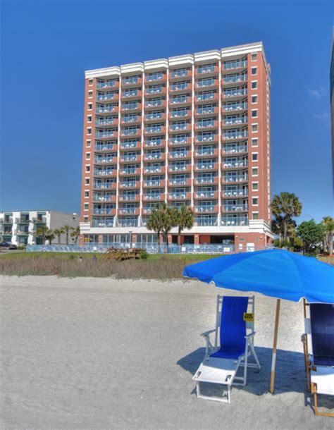 3 bedroom myrtle beach rentals one 1 bedroom condo rentals myrtle beach sc for rent ambassador villas north myrtle
